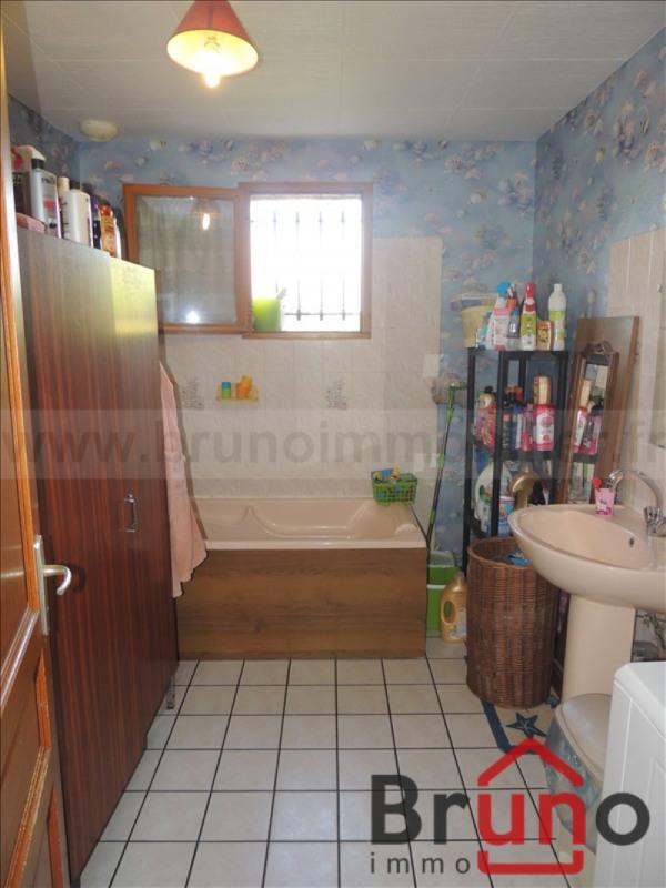 Revenda casa Rue 194200€ - Fotografia 8
