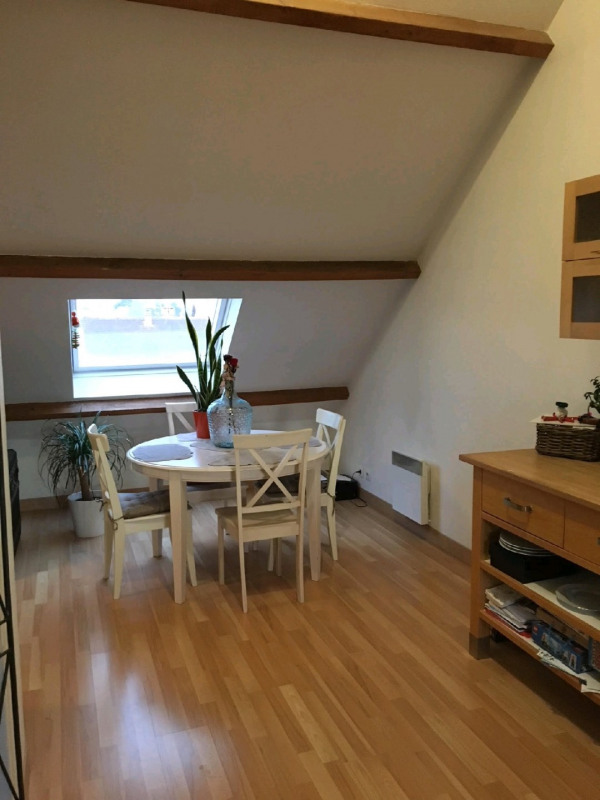 Vente appartement Chambly centre-ville 163 000€ - Photo 1