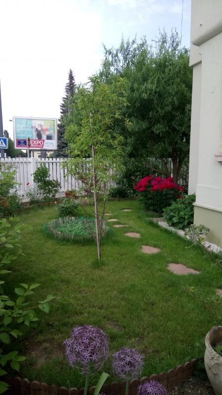 Venta  casa Mulhouse 244000€ - Fotografía 3
