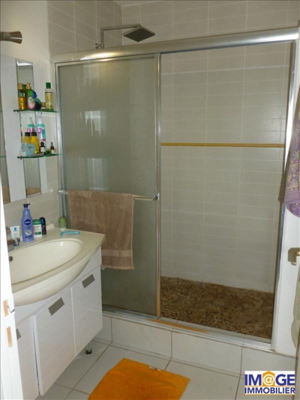Sale apartment St martin 145000€ - Picture 4