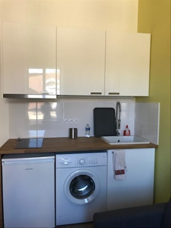 Location appartement Villeurbanne 530€ CC - Photo 3