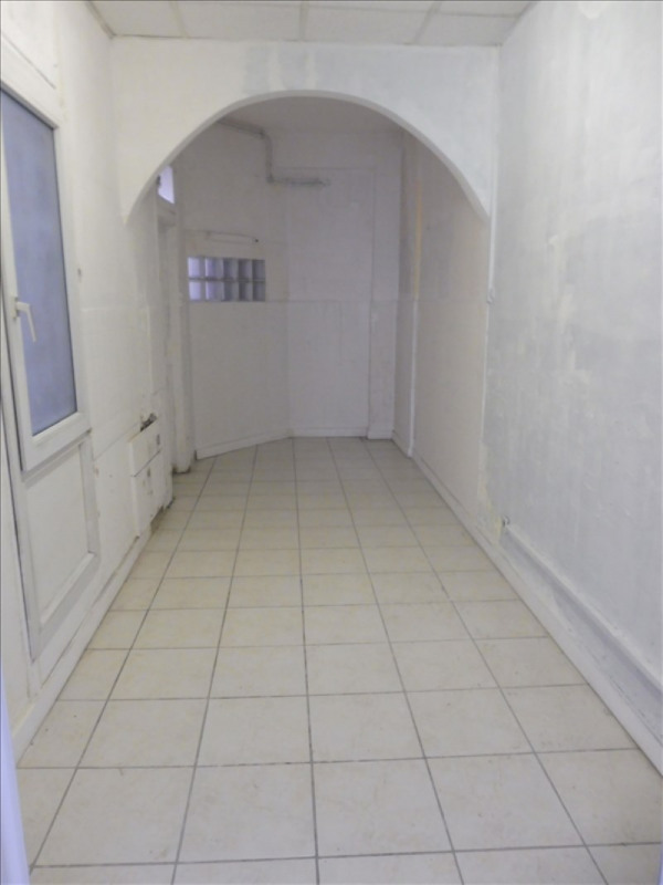 Sale empty room/storage Le raincy 264 000€ - Picture 2