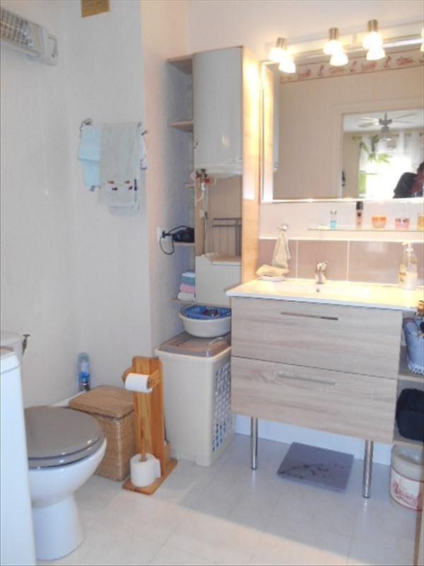 Sale apartment Port vendres 139000€ - Picture 7
