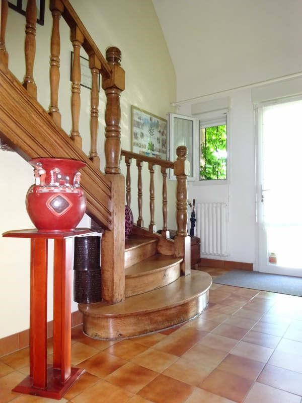 Sale house / villa Brest 246 000€ - Picture 6