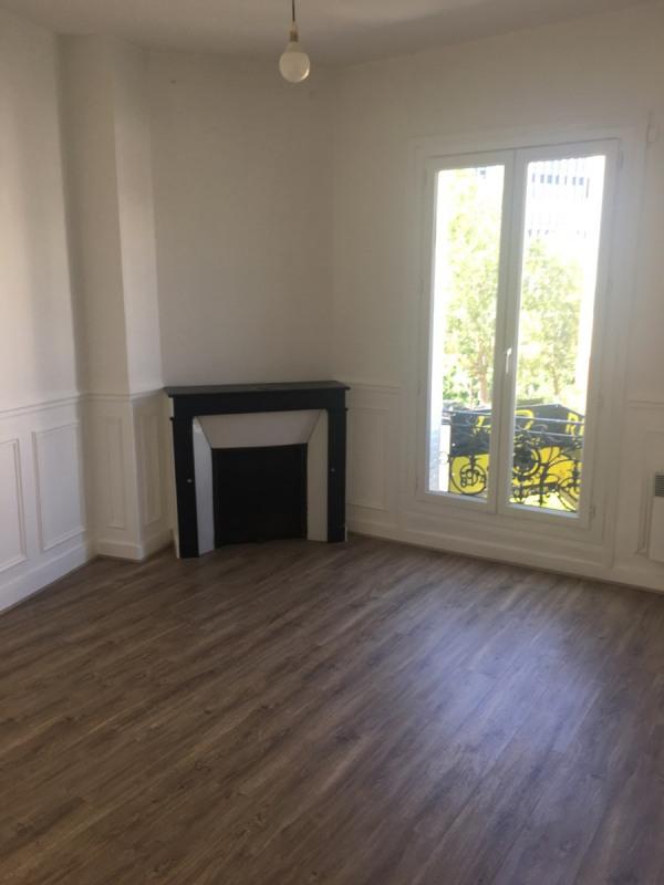 Location appartement Asnieres sur seine 950€ CC - Photo 6