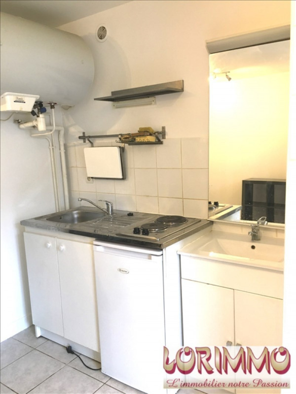 Location appartement Mennecy 460€ CC - Photo 3