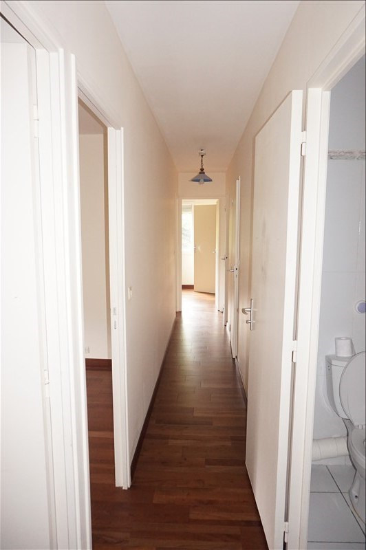 Location appartement Gentilly 2 000€ CC - Photo 4