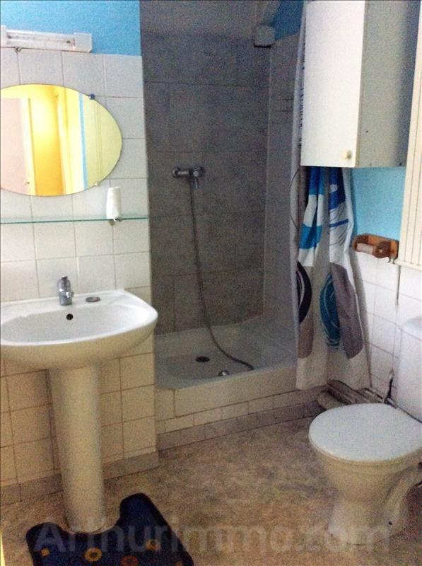 Sale apartment Juvisy sur orge 139000€ - Picture 6