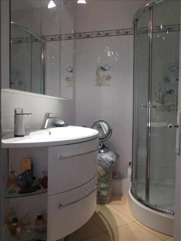 Venta  apartamento Toulon 160000€ - Fotografía 5