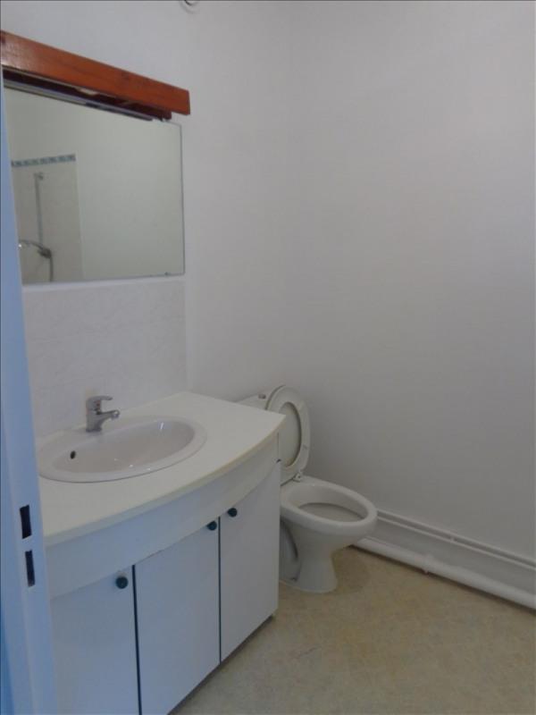 Location appartement Les ulis 684€ CC - Photo 6