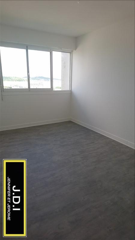 Vente appartement Epinay sur seine 99900€ - Photo 8