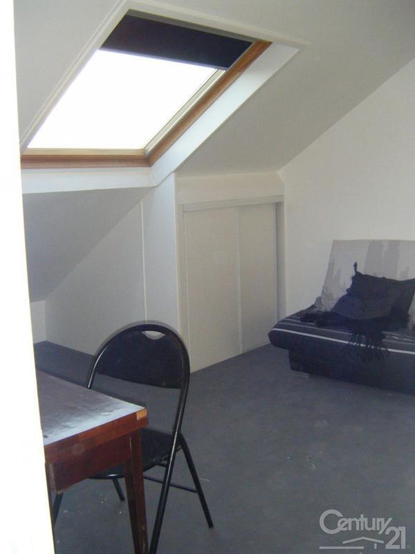 出租 公寓 Caen 470€ CC - 照片 3
