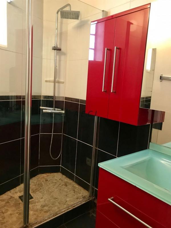 Vente appartement Asnières-sur-seine 199000€ - Photo 5