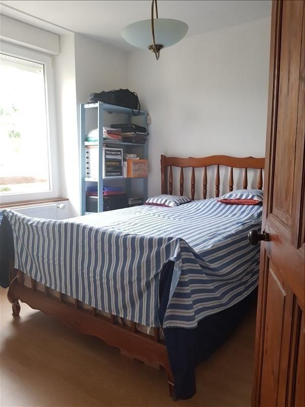 Sale house / villa Auray 226548€ - Picture 5