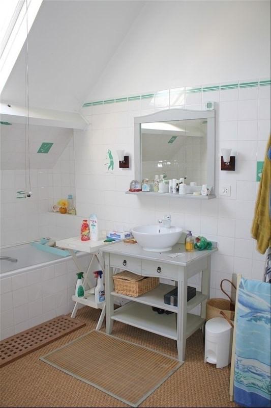 Verkoop  huis Maintenon 419000€ - Foto 7