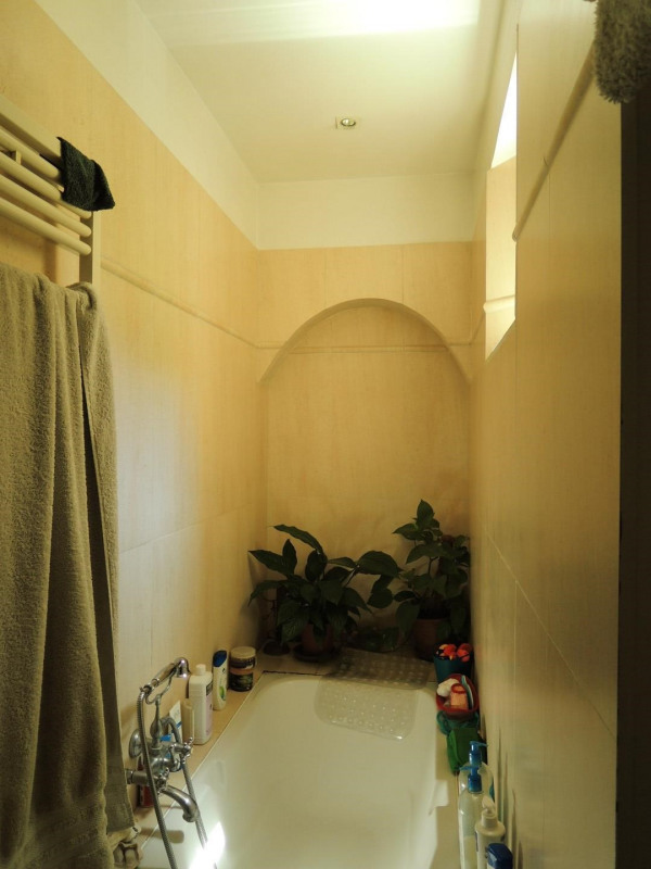 Rental apartment Paris 11ème 1812€ CC - Picture 3