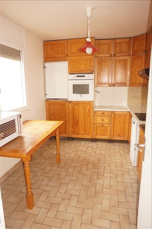 Location appartement Gentilly 2000€ CC - Photo 9