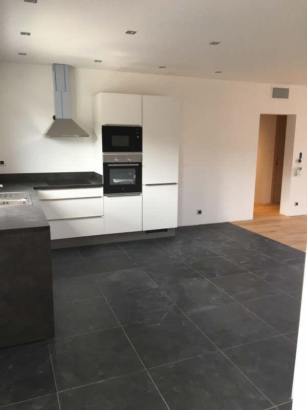 Vente appartement Propriano 325000€ - Photo 1