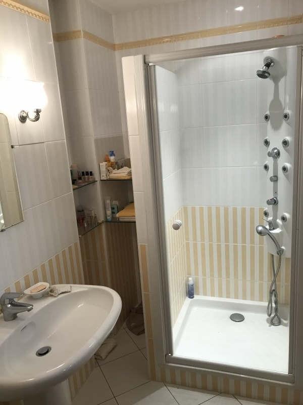 Vente maison / villa Sarzeau 430000€ - Photo 4