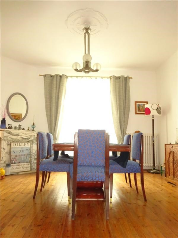 Sale house / villa Brest 289800€ - Picture 4