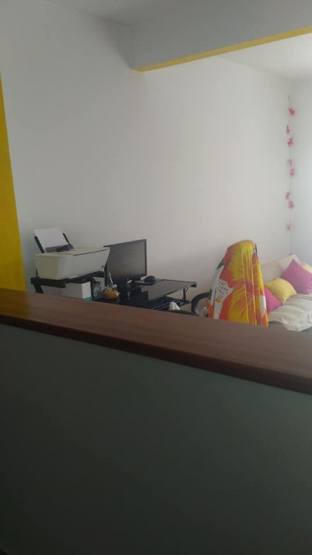 Rental apartment Trois rivieres 950€ CC - Picture 8