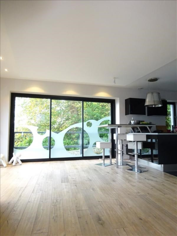 Vente de prestige maison / villa Le relecq kerhuon 960000€ - Photo 6