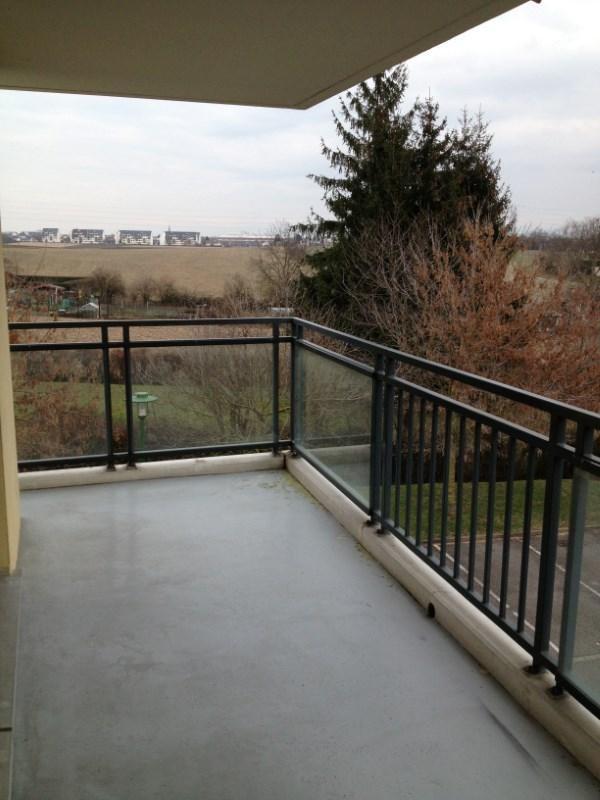 Location appartement Hoenheim 698€ CC - Photo 2