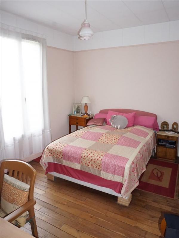Vente maison / villa Eaubonne 426000€ - Photo 5