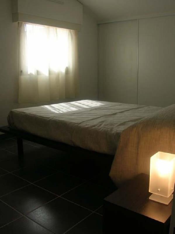 Location appartement Manosque 1345€ CC - Photo 5