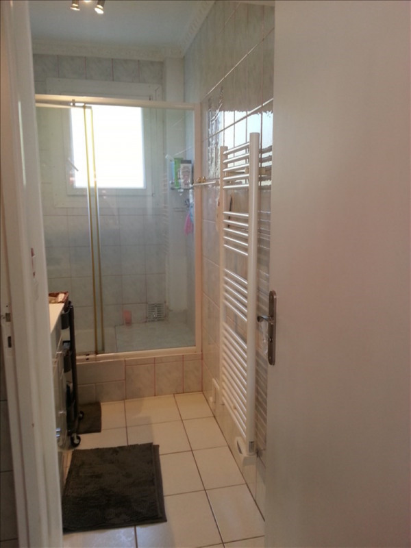 Vente appartement La celle st cloud 245 000€ - Photo 5