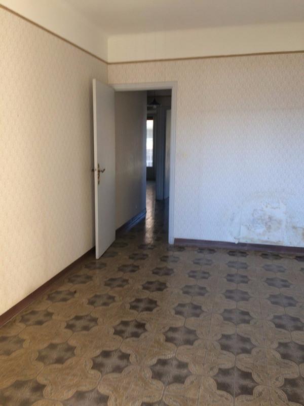 Vente appartement Ajaccio 228000€ - Photo 13