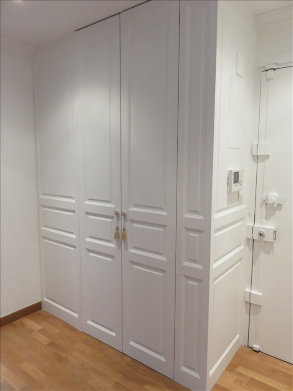 Location appartement Le pecq 1 650€ CC - Photo 5
