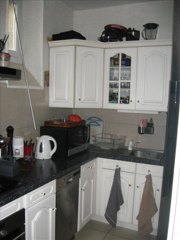 Vente appartement Perigueux 188000€ - Photo 4