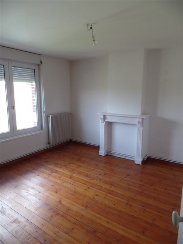 Location maison / villa Raimbeaucourt 750€cc - Photo 3
