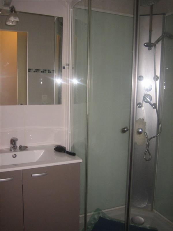 Vente maison / villa Aimargues 115000€ - Photo 4