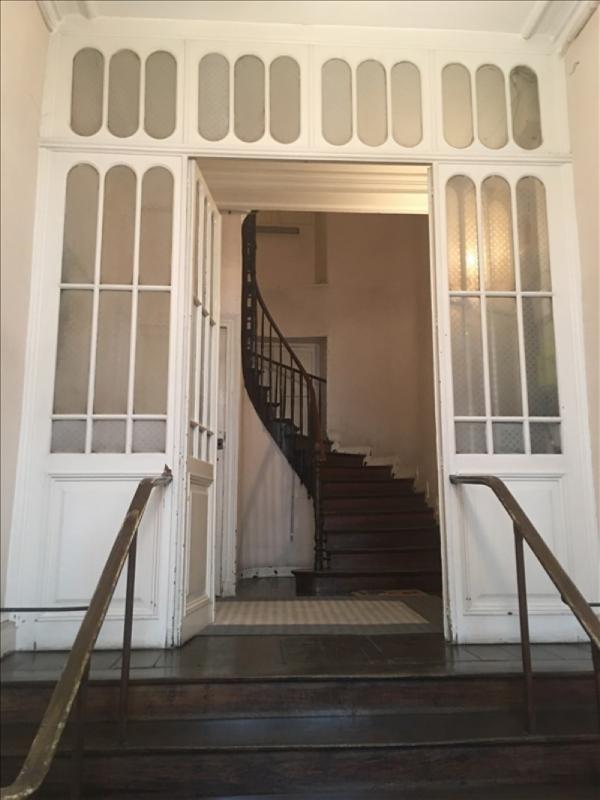 Venta  apartamento Pau 245000€ - Fotografía 1