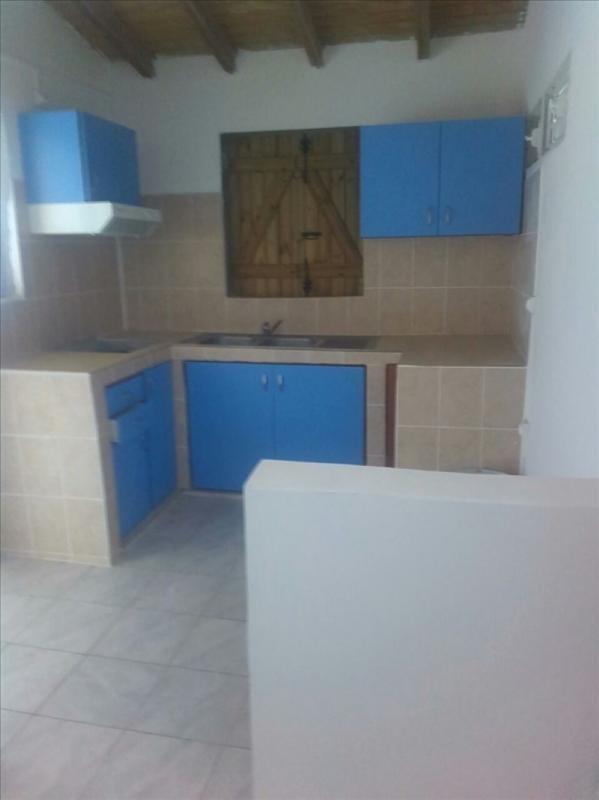 Location appartement Ste rose 480€ CC - Photo 6