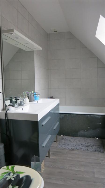 Vente maison / villa Pierre levee 249000€ - Photo 4