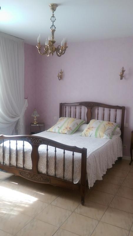 Sale house / villa Geovreissiat 327000€ - Picture 9