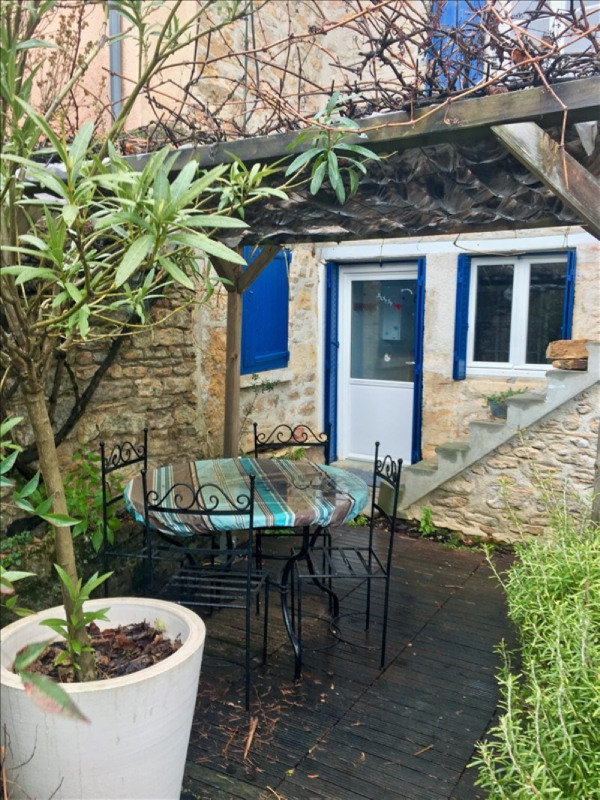 Vente de prestige maison / villa St didier au mont d or 810000€ - Photo 2
