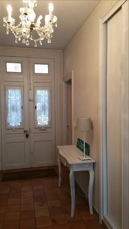 Investment property apartment Chantilly 472 000€ - Picture 4