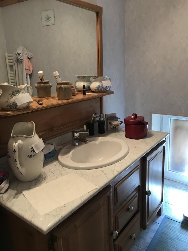 Vente maison / villa Aromas 177000€ - Photo 11