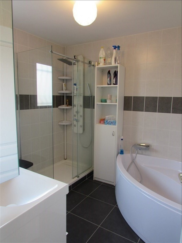 Venta  casa Beziers 158000€ - Fotografía 9