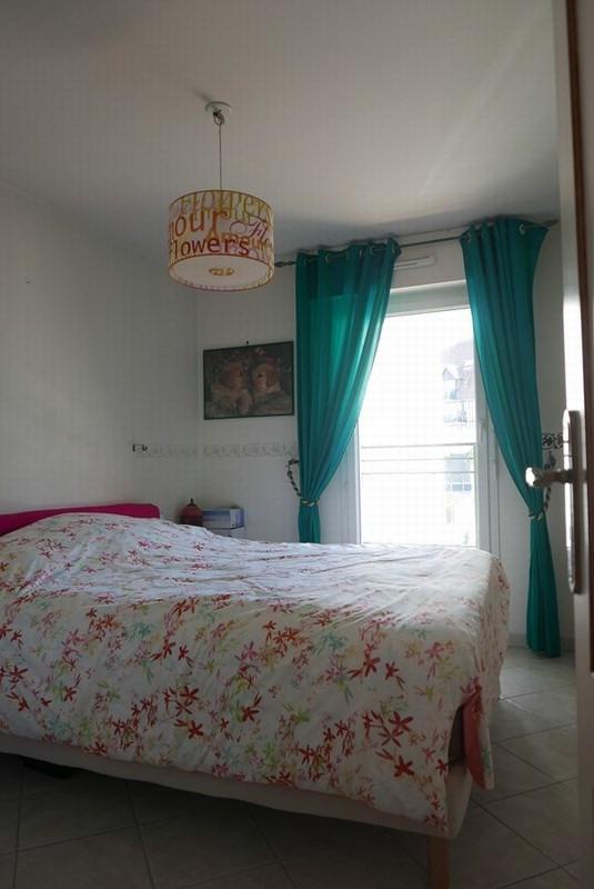 Revenda apartamento Deauville 349800€ - Fotografia 9
