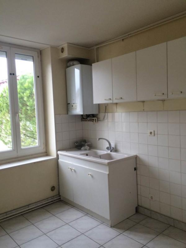 Location appartement Crest 464€ CC - Photo 4