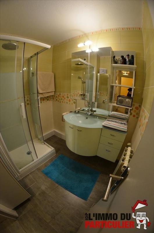 Venta  apartamento Vitrolles 203500€ - Fotografía 4