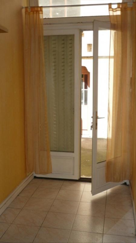 Affitto appartamento Villeurbanne 412€ CC - Fotografia 6
