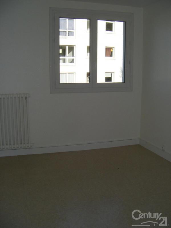 出租 公寓 14 685€ CC - 照片 5