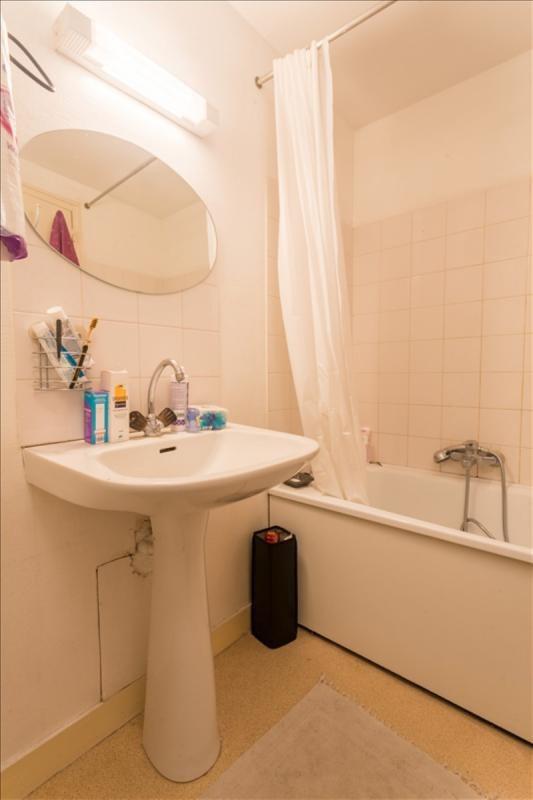 Vente appartement Besancon 76000€ - Photo 5