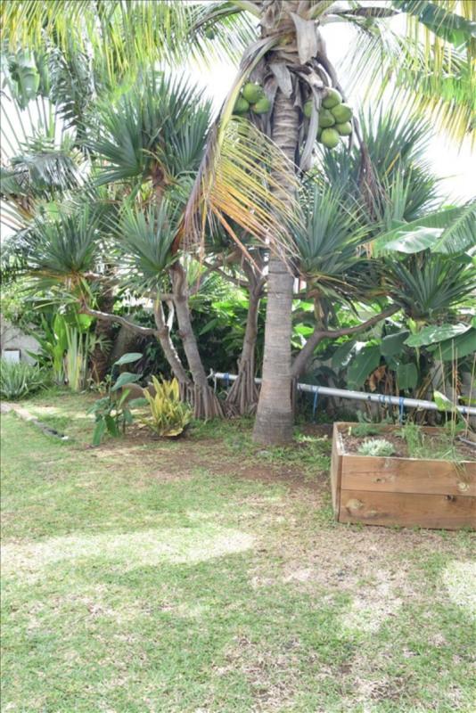 Investment property house / villa St gilles les hauts 468000€ - Picture 5
